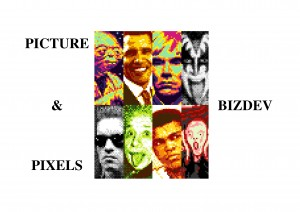 Picture and pixels bizdev-page-001