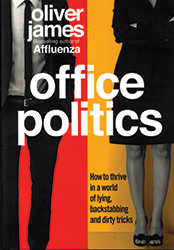 office-politics
